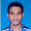 Sandipan Mishra