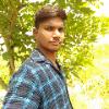 Shashi Kumar Goleti