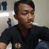 Nacha_Putra_mbarep
