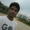 Raju1704330873