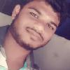 Saran Jayasankar