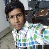 Gourav Dawn