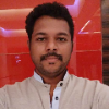 Satheesh Kumar M