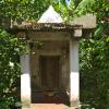 Chandrakumar Nongthombam
