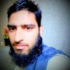 Waseem shah
