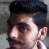 Jagmeet kataria