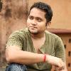 Jishan Sarkar