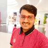 Shravanpanwar