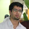 Dhondhale V Ravi