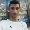 md king