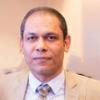 Hamada Fahmy