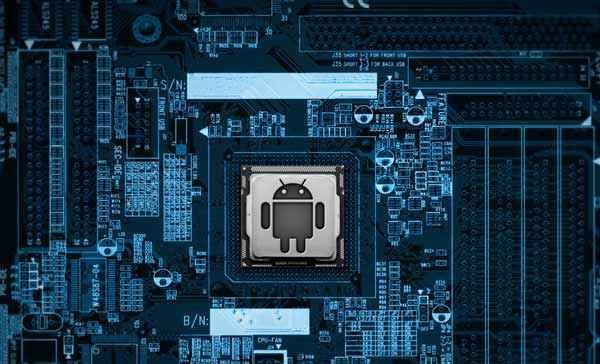 32 Bit - 64 Bit systems Explained