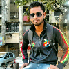 Dhanman Gupta