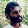 Yohannan VC