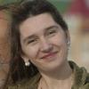 Наталья Головунина