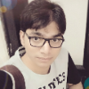 Dr-Rohit Shinde