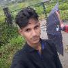Rakesh Baishya