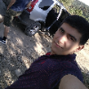 Mher Mkrtchyan