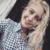 julia_8937