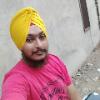 AbhiTej Ramgharia
