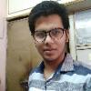 AshishGarg