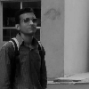 Satyam Pathak