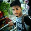 Aadiya