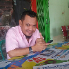 Nasrul Hanapi