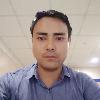 Joy Thongam