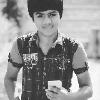 Aquib_khan