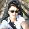 Nguyễn Duy Quý