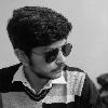 Akshat Shukla