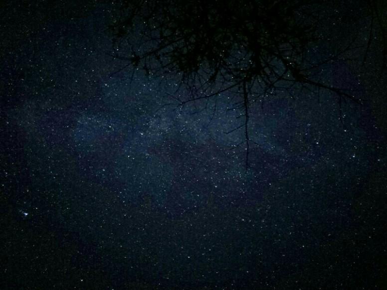 центр звезды погасли картинка удовольствием появляются