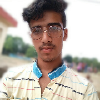 Pooja Saraf