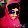 bhatsanjeev007