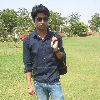 Er Akash Tanjay