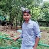 Bahadoor K