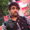 Sagar  A jaiswal