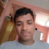 Nishit Ghosh