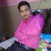 Smart Boy  Aakash
