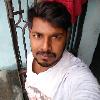 Wolverine Gaurav
