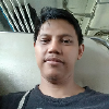 Rheyaditya