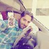 Faheem_Tanveer