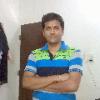Prashant_Jha