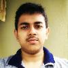 Shrijit Sain