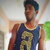 Radhe_jharwal