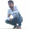 Sumeet N Darji