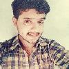 bharpurdahiya