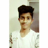 Nihar Harde