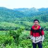 Angga Lio